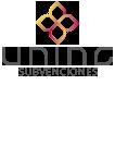 LOGO UNING SUBVENCIONES INDEX-2