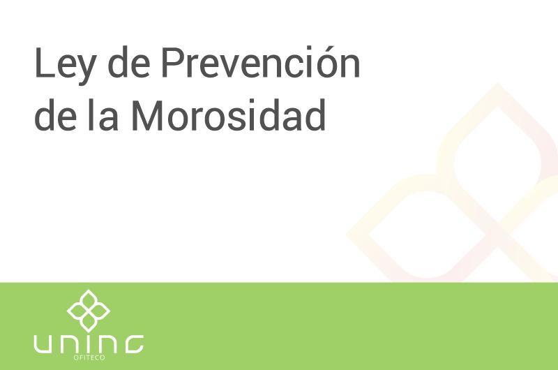 Prevencion-morosidad