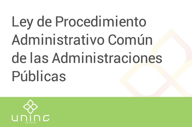 Procedimiento-Adm-Cumun2