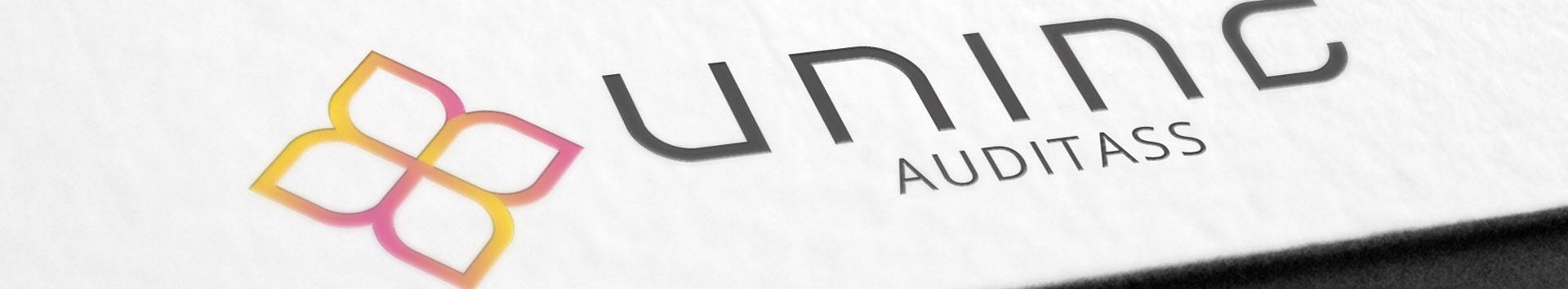 banner-auditass