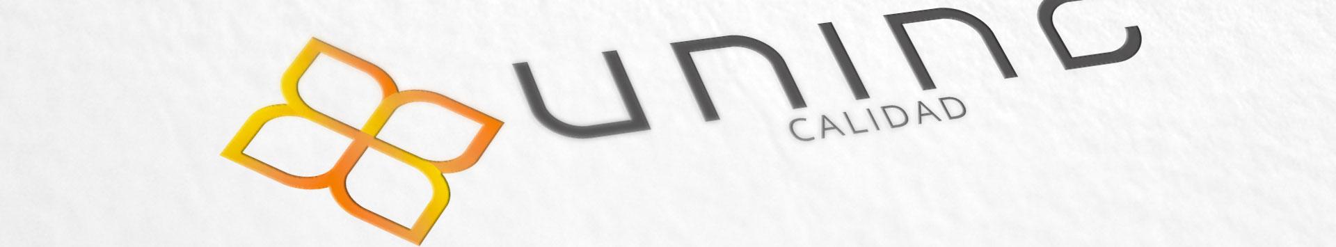 banner-calidad