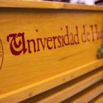25 Aniversario de la UHU