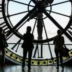 Obligatoriedad de registro de jornada laboral