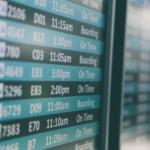 reclamaciones de vuelo