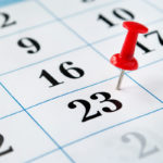 calendario fiscal para autónomos